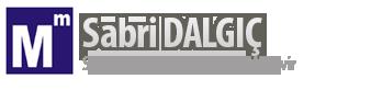 Sabri DALGIÇ | Mali Müşavir İstanbul